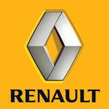 http://www.renault.es